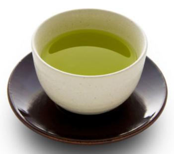 お茶.PNG