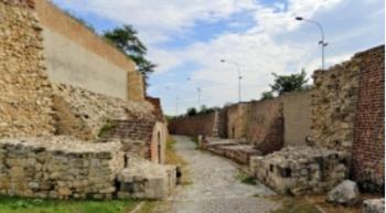 セルビア1.PNG