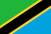 タンザニア.png