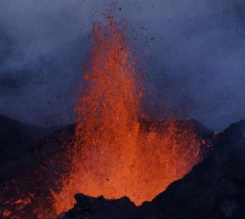 火山.PNG