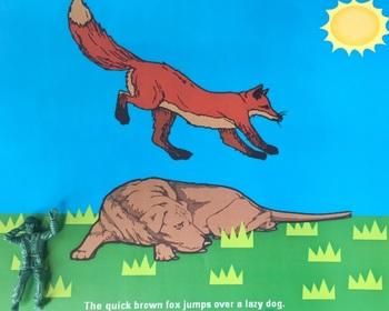 狐と犬.jpg