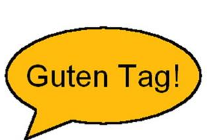 gutentag.PNG