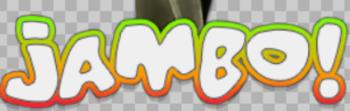 jmabo.PNG