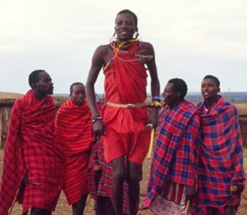 masai.PNG