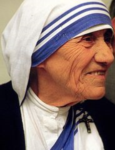 mother teresa.PNG