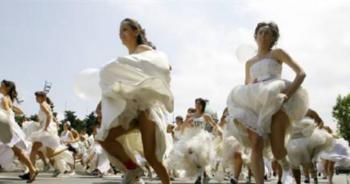 weddingdress.PNG