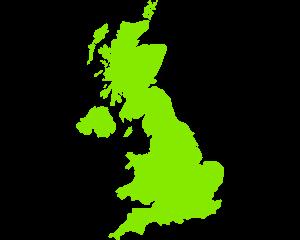 1イギリス.png