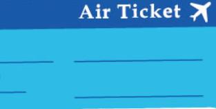チケット.PNG