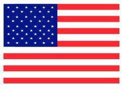 米国.jpg