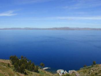 titicaca.PNG